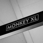 De Monkey XL pull-up actie: de winnaar (video)